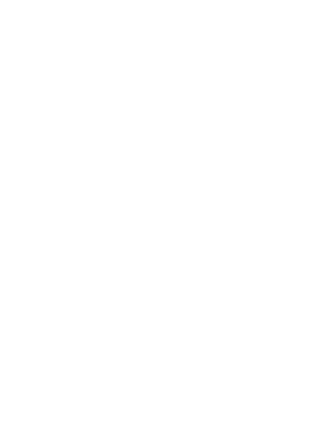 kerzenstueble-gaertringen-logo-startseite-header