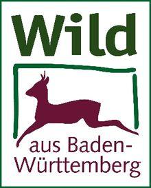 2013_09_26_wild_aus_der_region