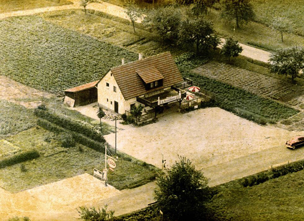 kerzenstueble-gaertringen-historie-02