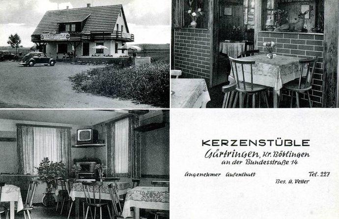 kerzenstueble-gaertringen-historie-04