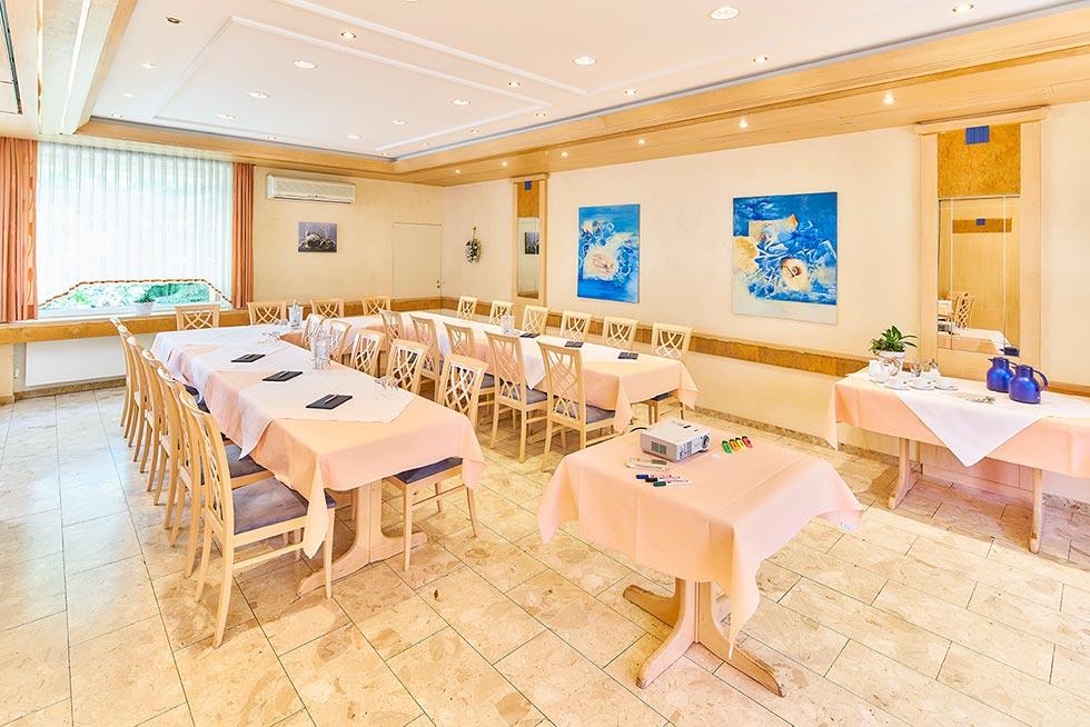 kerzenstueble-gaertringen-restaurant-04