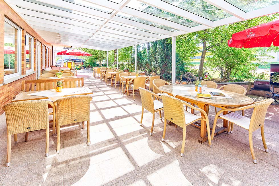 kerzenstueble-gaertringen-restaurant-06