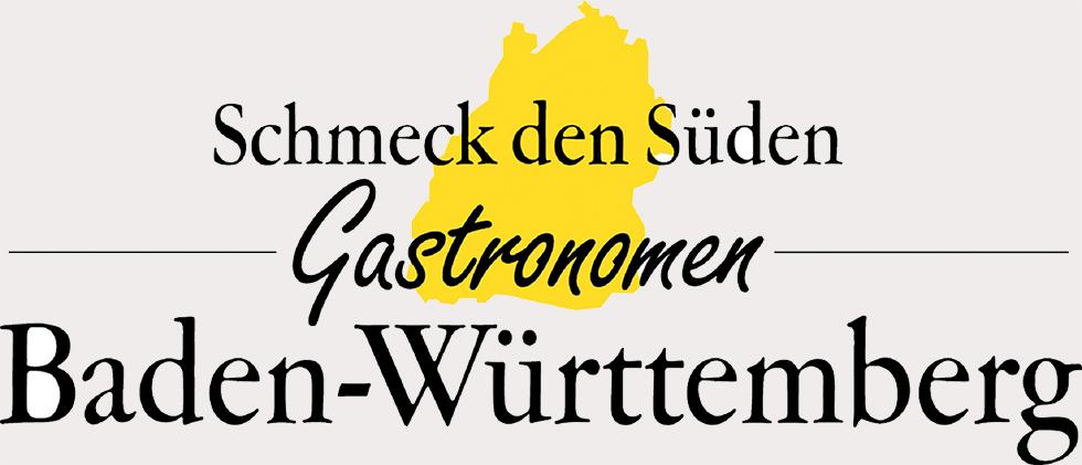 kerzenstueble-schmeck-den-sueden-logo