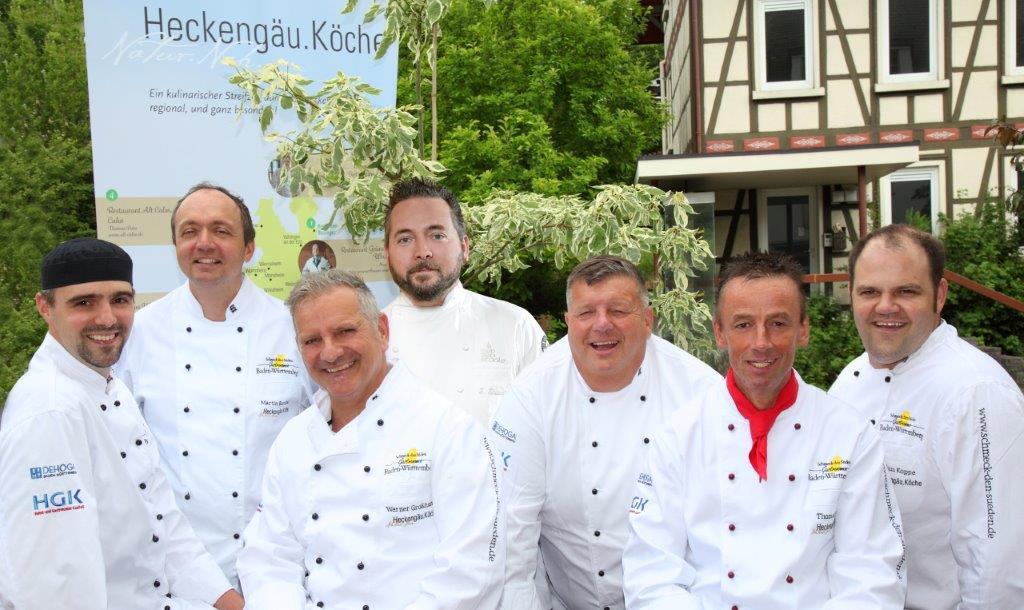 2018-11-23-wechsel-bei-den-heckengaeu-koechen