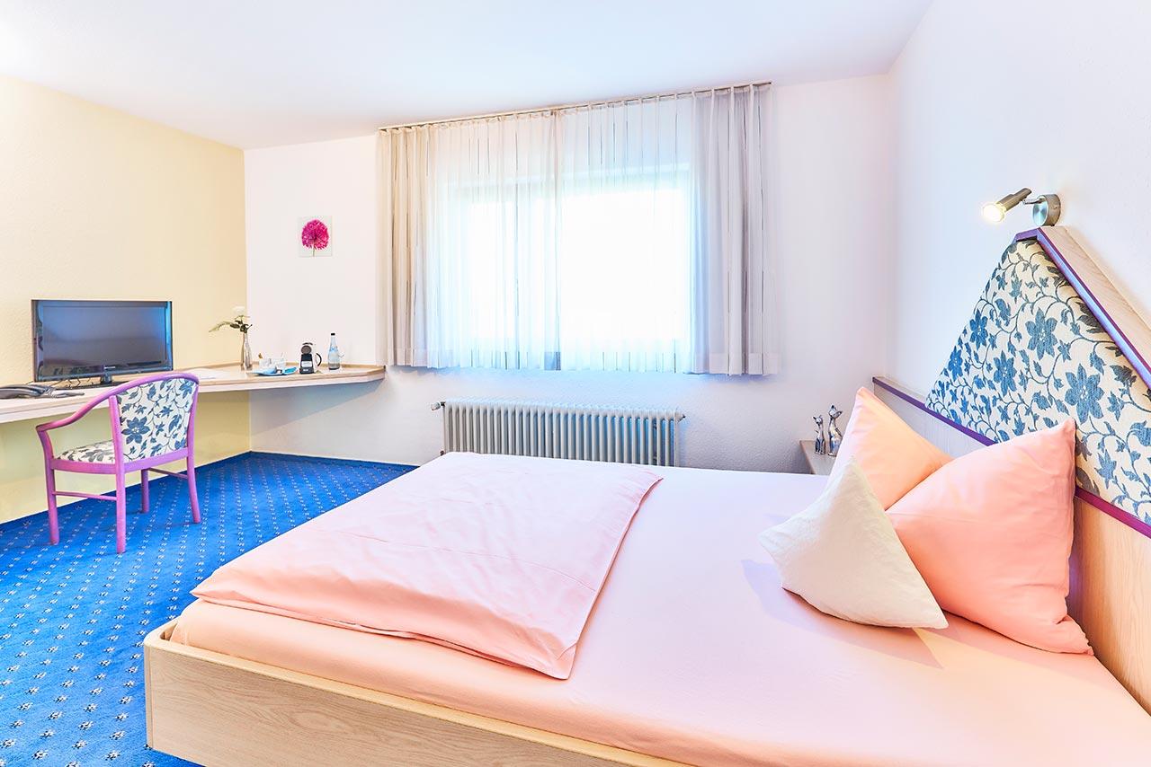 kerzenstueble-gaertringen-hotel-04