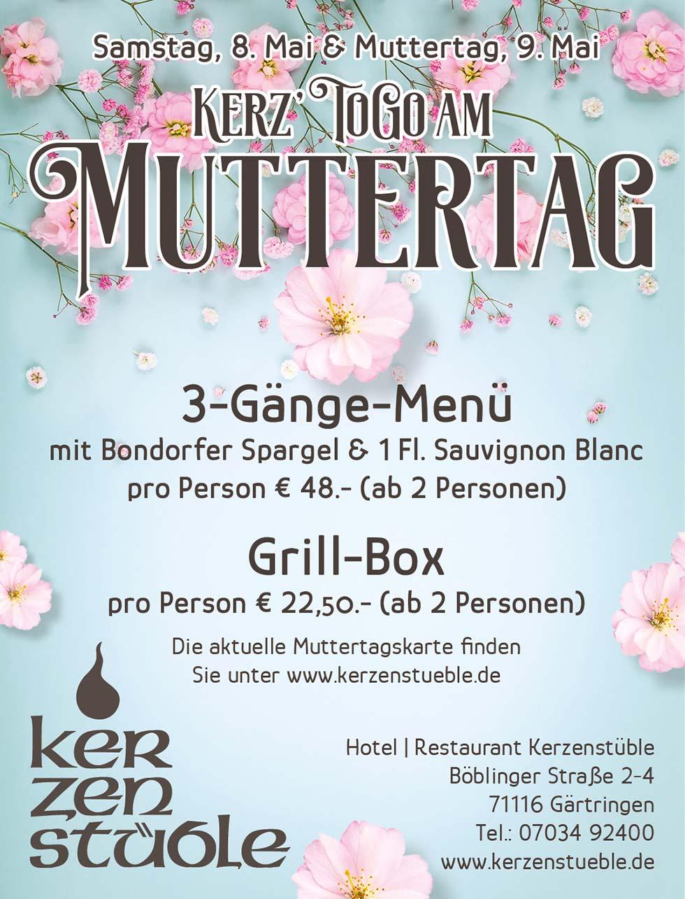 2021-05-03-kerz-muttertag-v2